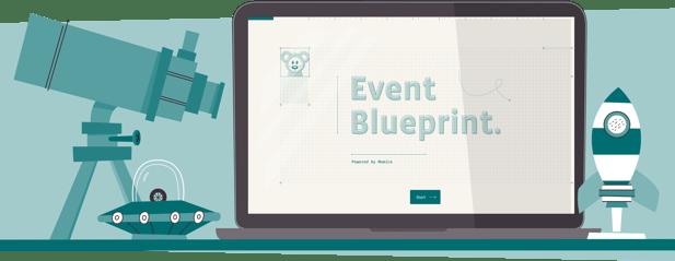 2.6Event_Blueprint_Header