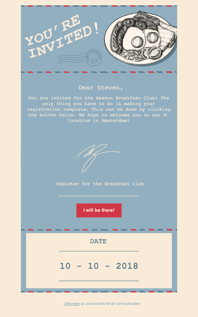 Breakfast_Mail_Example