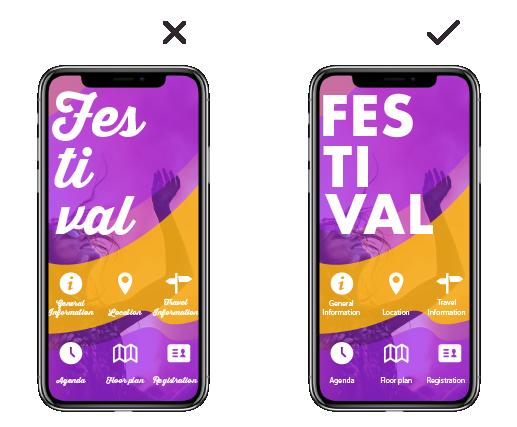 Festival_font
