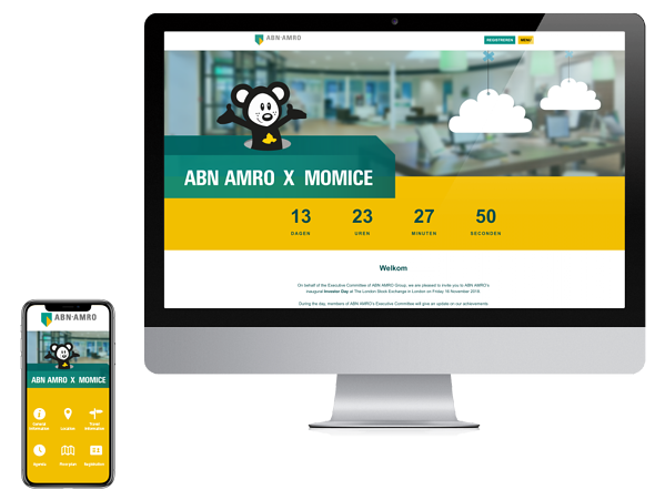 Momice_Blog_Design_Example_ABNAMRO