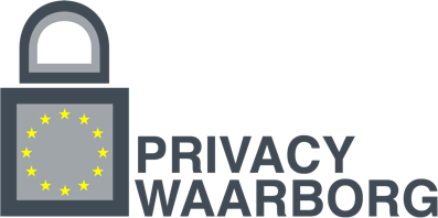 Logo privacy guarantee DDMA
