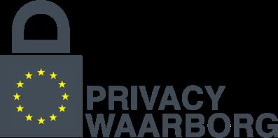 Logo privacy guarantee DDMA