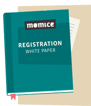 3.3Whitepapers_Registration2