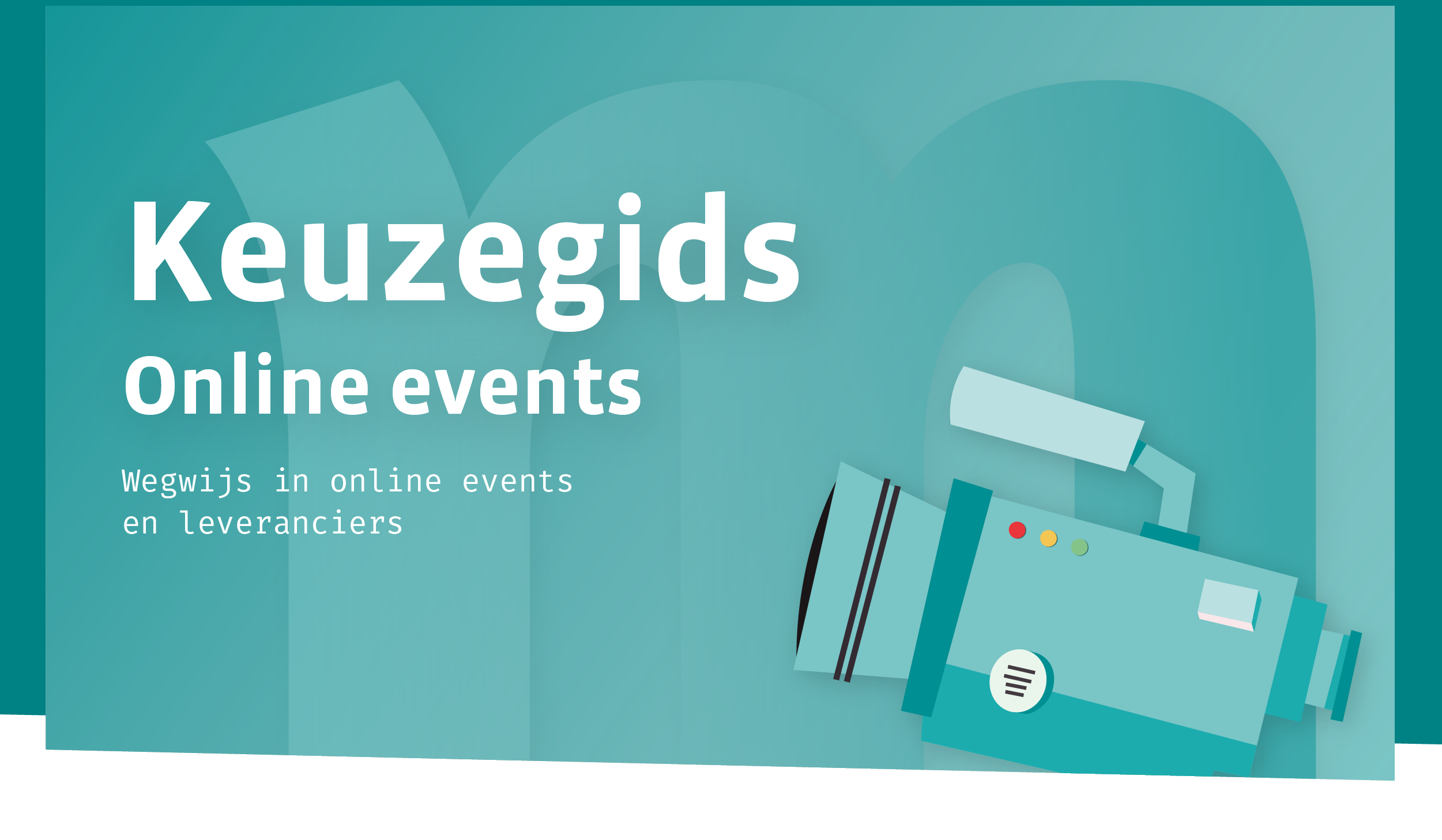 Momice_Mailing_header_Keuzegids_online_events_2021-23
