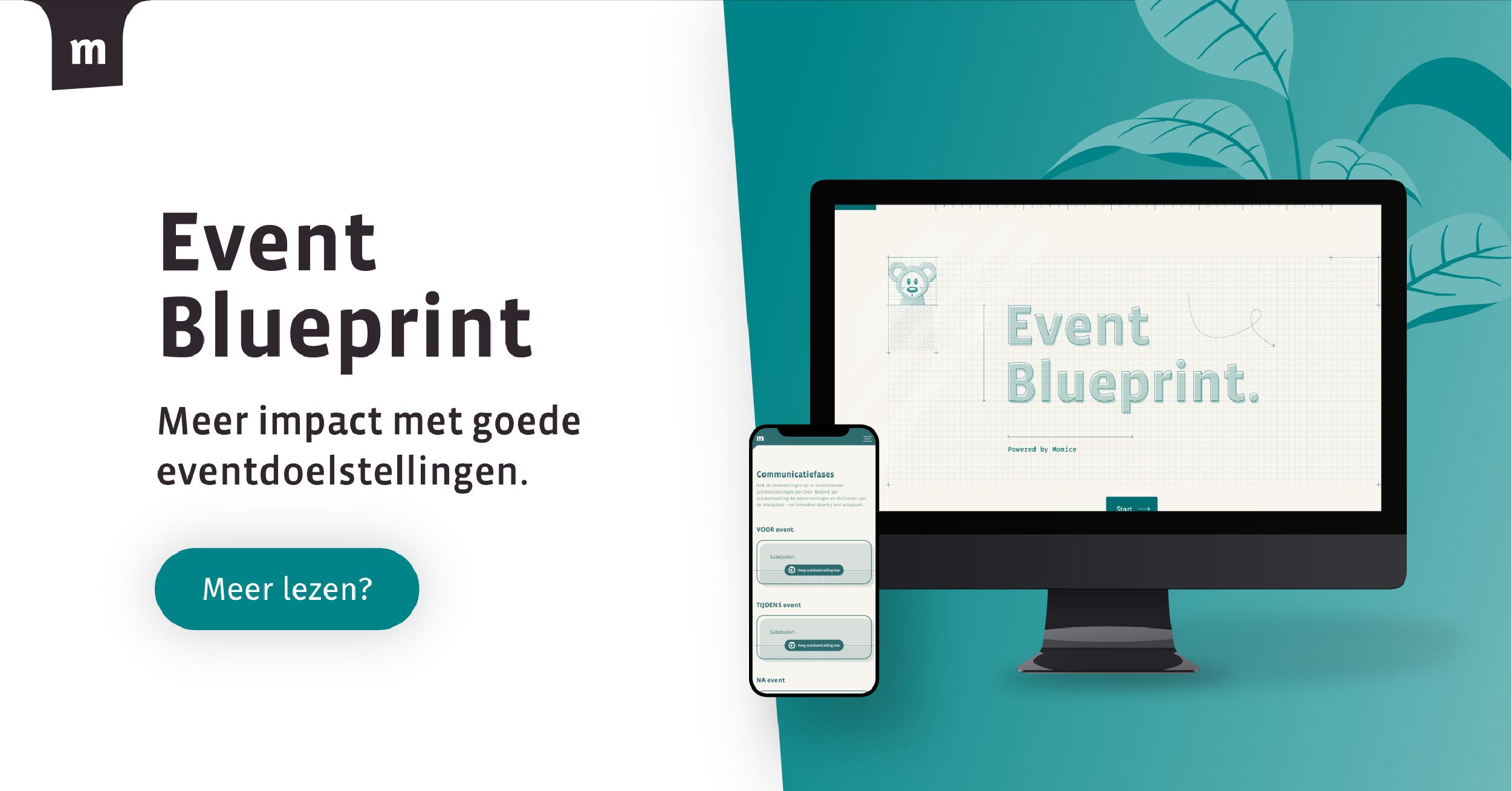 43_Event_Blueprint_LinkeDin@2x_NXTMICE_Social kopie copy 3