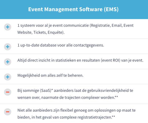 EMS_voordelen_nadelen_2