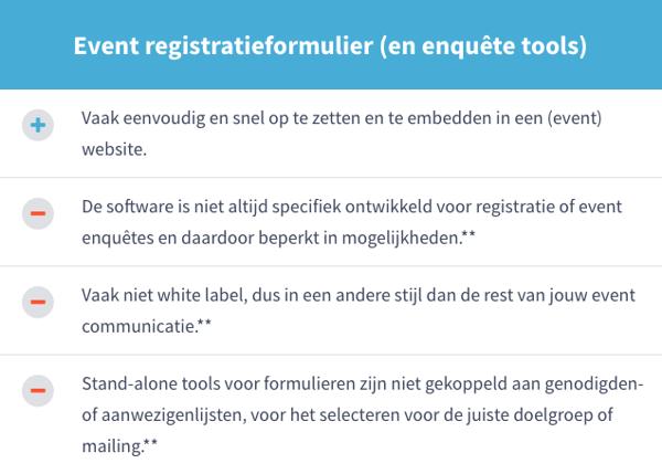 Event_registratieformulier_voordelen_nadelen_2