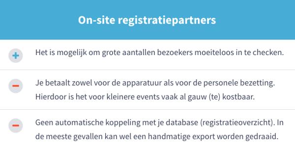 on_site_registratiepartner_voordelen_nadelen_2