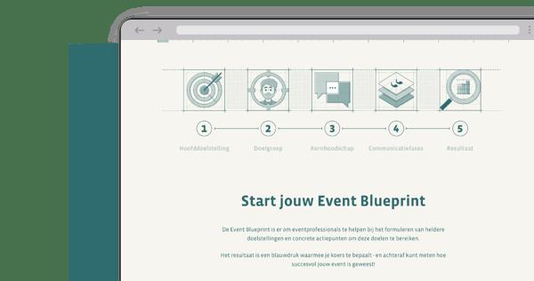 12.Blueprint_v2@2x