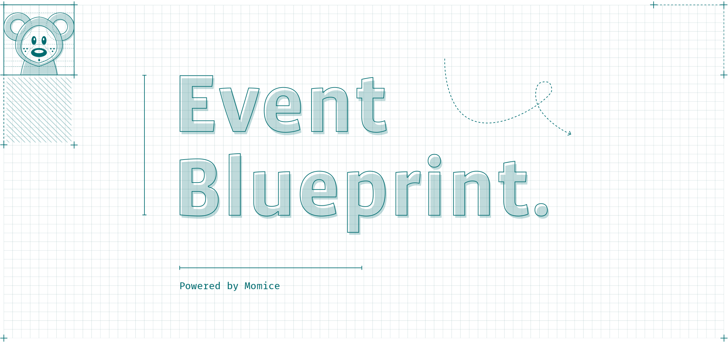 Momice_Event_Blueprint