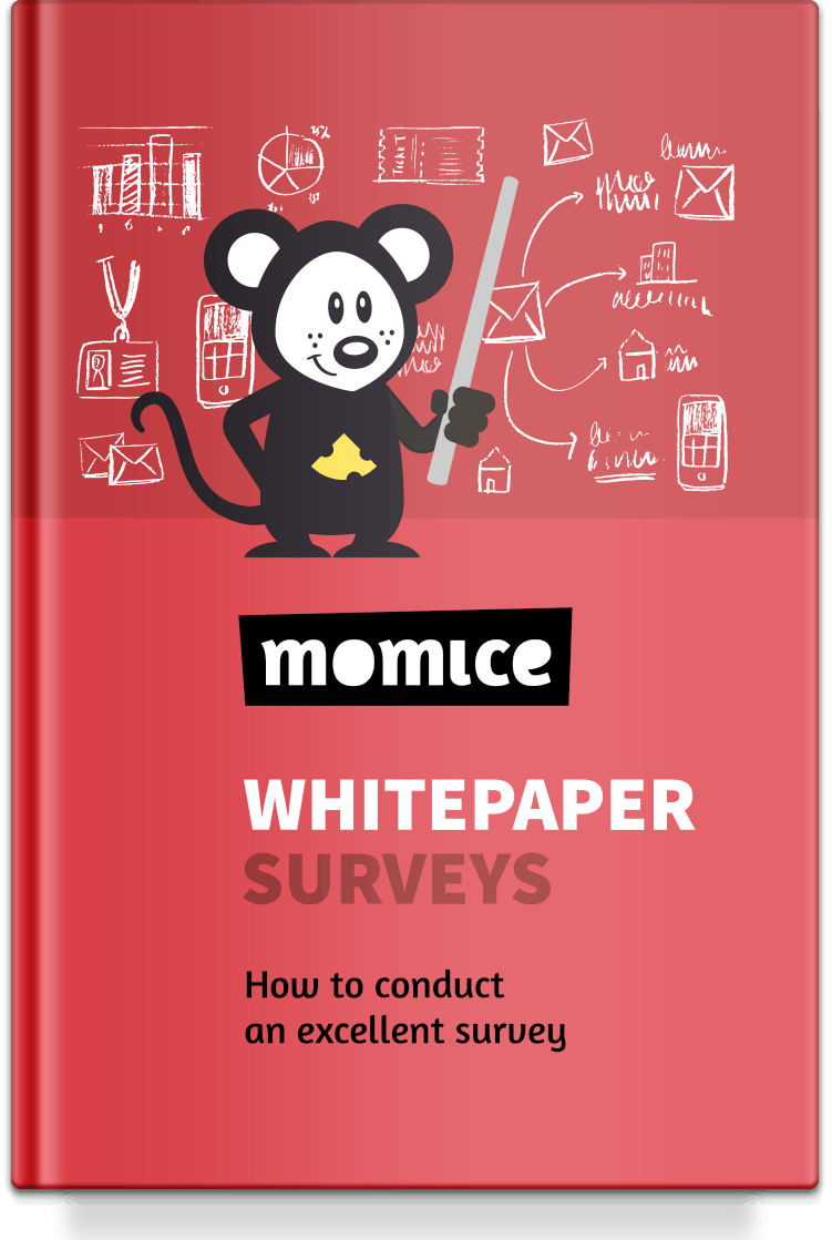 whitepaper about evaluating your event