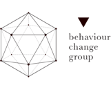 logo-bcg-transparant2-495x400