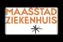 Maasstad-Ziekenhuis