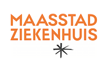 Logo Maasstad Ziekenhuis