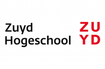 Zuyd-Hogeschool