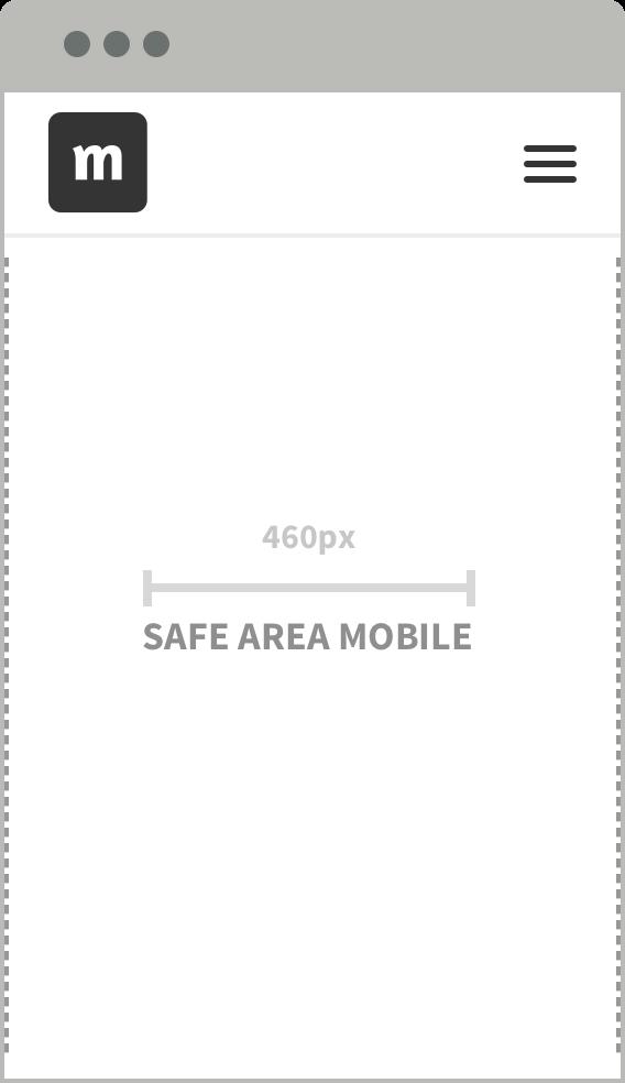 header-mobile-alleen-bg.png