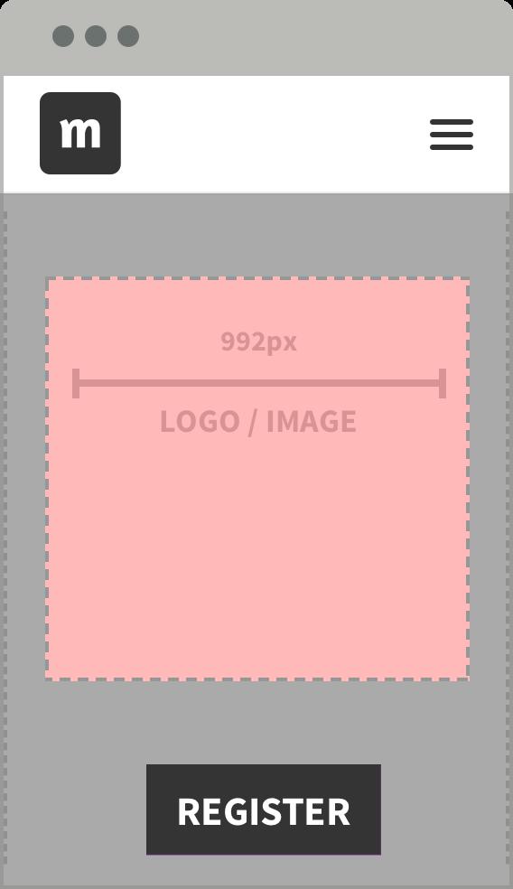 header-mobile-met-logo-hoger.png