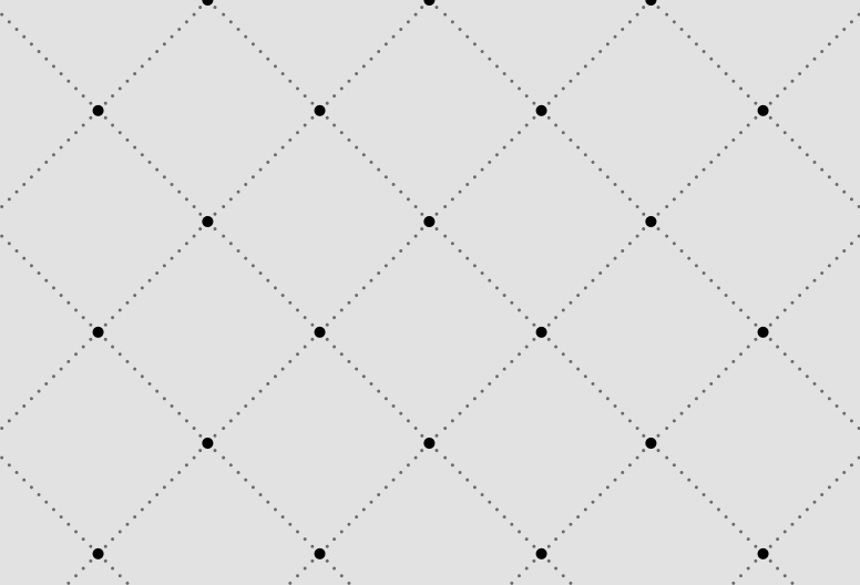 grey and black pattern