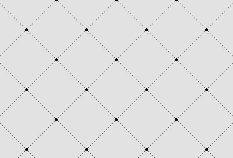 Grijs patroon als achtergrond van je website evenementen