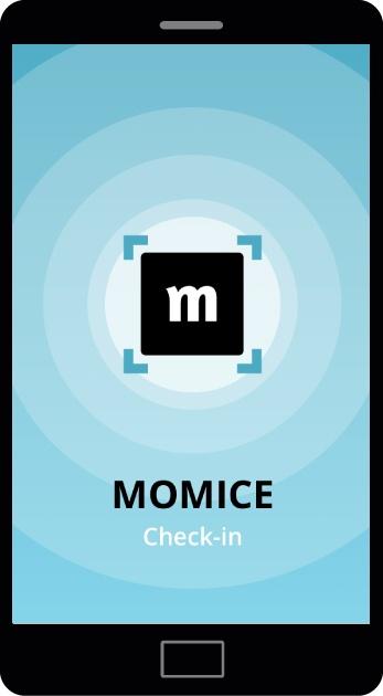 momice-check-in-mobile.jpg