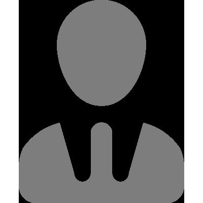 Event registratie icoon