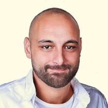 Anas Khattar