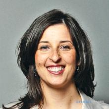 Marjorie Manyathi