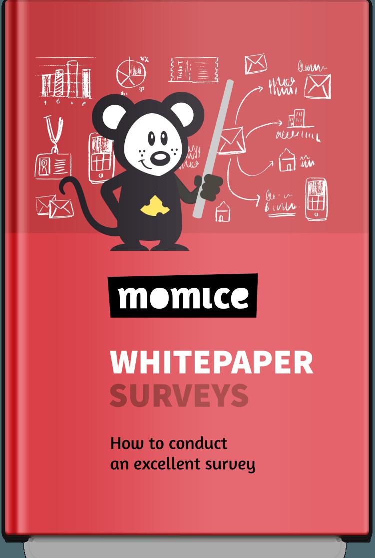 Download de whitepaper over event enquetes